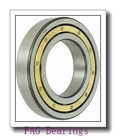 FAG 713617190 wheel bearings