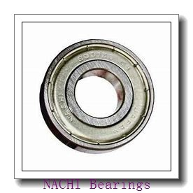 NACHI UCTL206+WL300 bearing units
