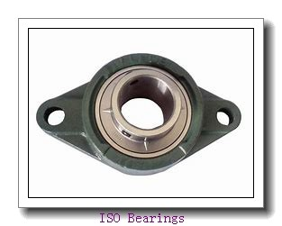 42 mm x 76 mm x 39 mm  ISO DAC42760039 angular contact ball bearings