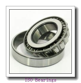 100 mm x 160 mm x 85 mm  ISO GE100FO-2RS plain bearings