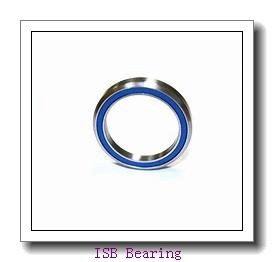 130 mm x 280 mm x 58 mm  ISB N 326 cylindrical roller bearings