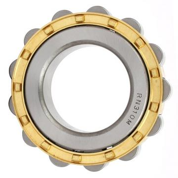 KOYO 11949/11910 Bearing Genuine Japan KOYO Taper Roller Bearings LM11949/LM11910 with Good Quality