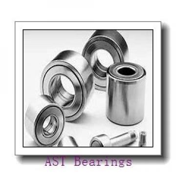 AST AST20 2030 plain bearings
