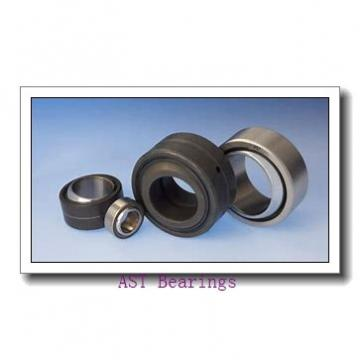AST GE30XS/K plain bearings