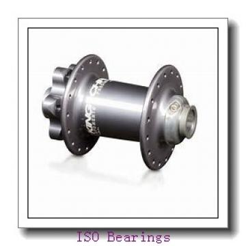 280 mm x 420 mm x 106 mm  ISO 23056 KCW33+H3056 spherical roller bearings