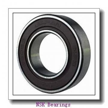 NSK RNAFW8010060 needle roller bearings