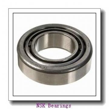 NSK FJL-820 needle roller bearings