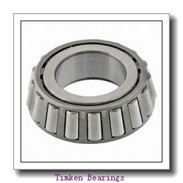 31.75 mm x 76,2 mm x 25,654 mm  Timken 2783/2720 tapered roller bearings