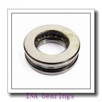 INA RSL182328-A cylindrical roller bearings