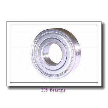 150 mm x 320 mm x 108 mm  ISB 22330 spherical roller bearings