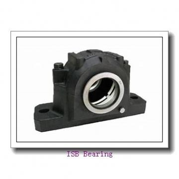 ISB BA 3 thrust ball bearings