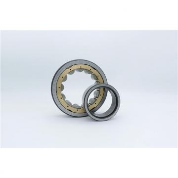 60 mm x 95 mm x 18 mm  FAG 6012 A/C Compressor clutches Bearing