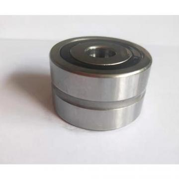 SKF NU2308ECP   A/C Compressor clutches Bearing