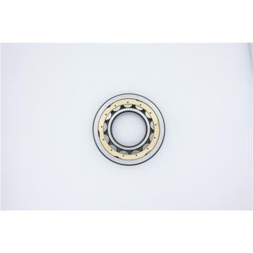 40 mm x 80 mm x 23 mm  FAG 32208-XL A/C Compressor clutches Bearing