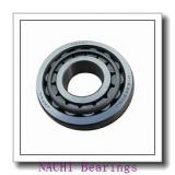55 mm x 90 mm x 18 mm  NACHI N 1011 cylindrical roller bearings