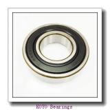 209,55 mm x 355,6 mm x 66,675 mm  KOYO 96825/96140 tapered roller bearings