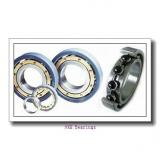 65 mm x 120 mm x 23 mm  NKE NJ213-E-M6+HJ213-E cylindrical roller bearings
