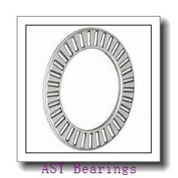 AST NJ413 M cylindrical roller bearings #1 image