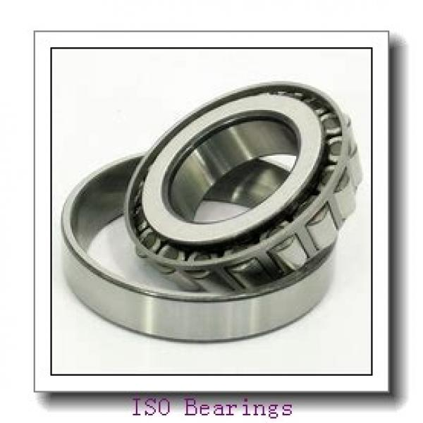 41,275 mm x 87,312 mm x 30,886 mm  ISO 3576/3525 tapered roller bearings #1 image