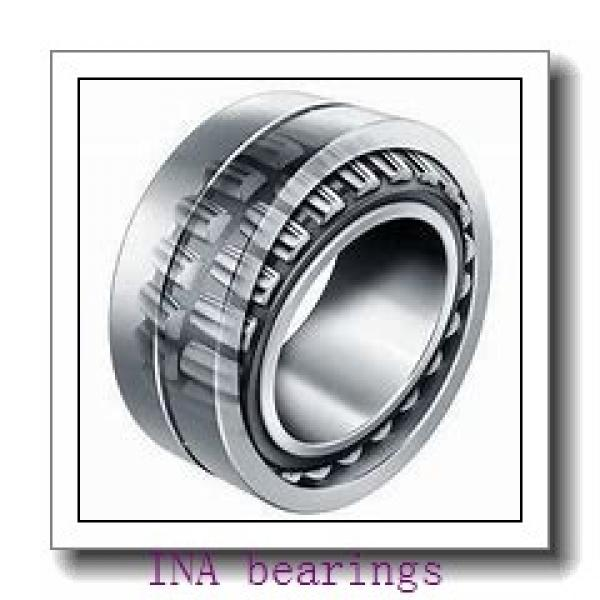 INA HK2018-RS needle roller bearings #1 image